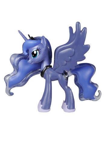 File:Funko Princess Luna vinyl figurine.jpg