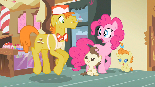 File:Pinkie Pie wow he's tense S2E13.png
