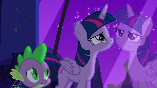 File:Twilight looks through the window feeling inspired S5E12.png