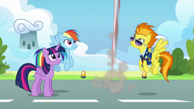 File:Angel Wings taking off into the sky S6E24.png
