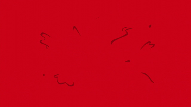 File:Camera fills with red tomato paste S5E23.png
