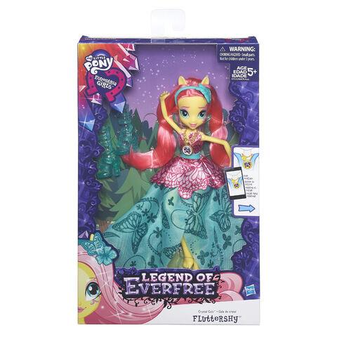 File:Legend of Everfree Crystal Gala Assortment Fluttershy packaging.jpg
