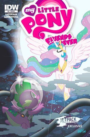 File:MLP Friends Forever Issue 3 Jetpack Cover B.jpg