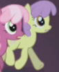 Parasol Earth pony S1E06.png