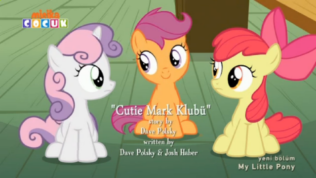 File:S6E4 Title - Turkish.png