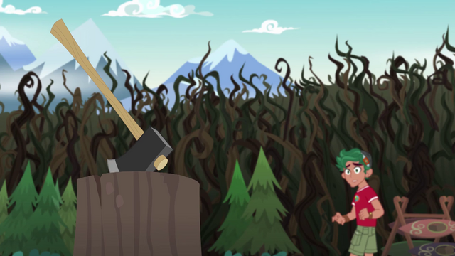 File:Timber Spruce sees his axe EG4.png