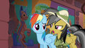 "Daring Do ""we'll have to carry"" S6E13.png"