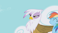 Gilda very annoyed S1E05.png