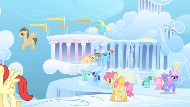 ไฟล์:Lyra Heartwings S01E16.png