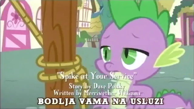 File:S3E9 Title - Bosnian.png