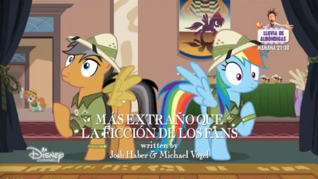 File:S6E13 Title - Spanish (Spain).png