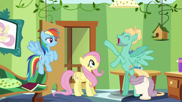 """File:Zephyr Breeze """"anything I want!"""" S6E11.png"""