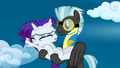 Deformed Rarity 1 S3E7.png