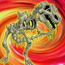 File:Fossil Dragon Skullgios.jpg