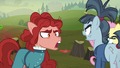 Hooffield and McColt mares arguing S5E23.png
