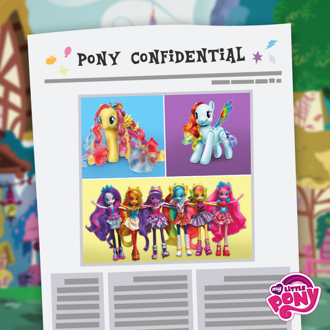 File:Pony Confidential 2014-05-25 - Target PONY SAVINGS.png