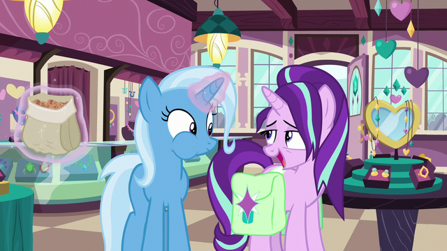 """File:Starlight Glimmer """"what's our next stop?"""" S7E2.png"""