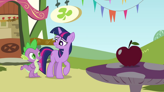 File:Twilight 'This spell's a toughie' S3E3.png