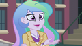 Celestia claiming plausible deniability EG3.png