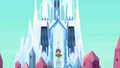 Crystal Empire final shot EG.png