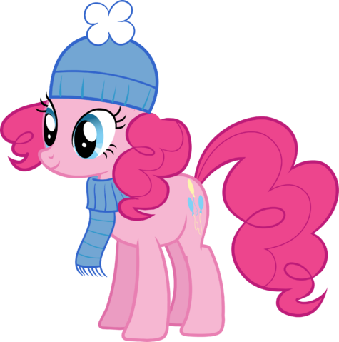 File:Pinkie Pie Hearth's Warming Eve Card Creator.png