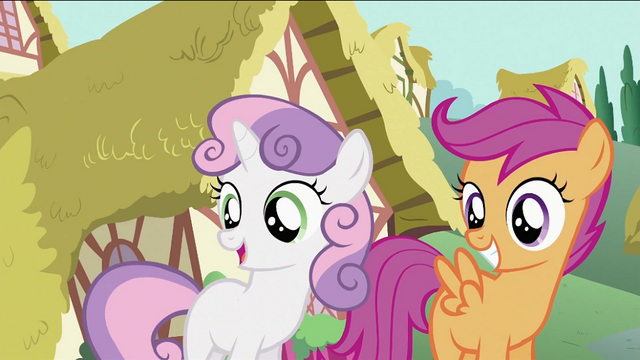 File:Sweetie Belle 'is potion-making' S2E06.png