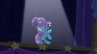 "Trixie ""the Peat and Growerful Triskie...!"" S6E6"