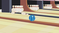 Bowling ball goes back S5E9.png