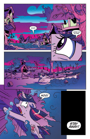File:Comic issue 5 page 1.png