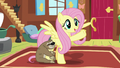 """Fluttershy """"animals are my field of expertise"""" S7E5.png"""