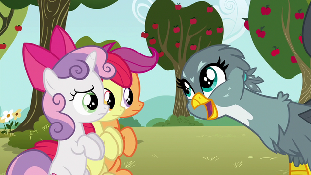 """File:Gabby """"you can call me Gabby"""" S6E19.png"""
