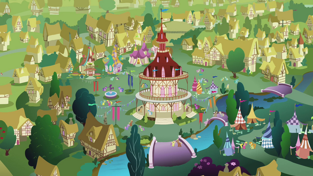File:Ponyville overview S2E17.png