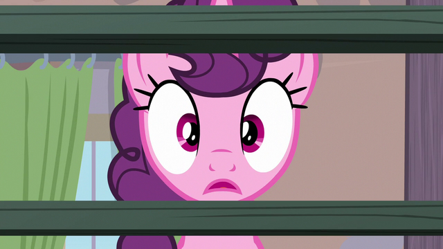 File:Sugar Belle making a realization S7E8.png