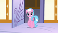 "Aloe ""did somepony order massages?"" S5E3.png"