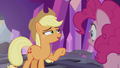"""Applejack """"how 'bout you picture this?"""" S5E20.png"""