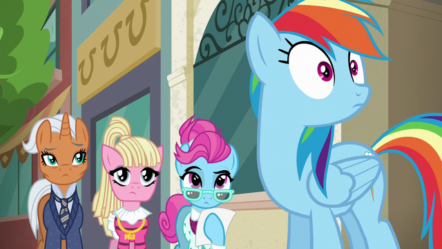 File:Rainbow Dash gets an idea S6E9.png