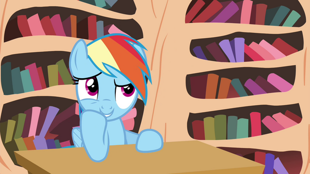 File:Rainbow giggle S4E21.png
