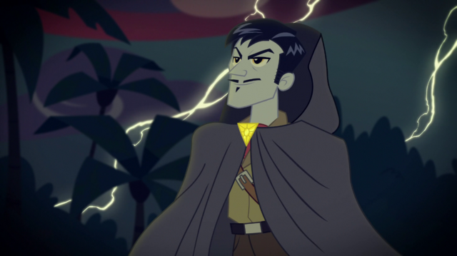 File:Stalwart Stallion reveals his face EGS2.png
