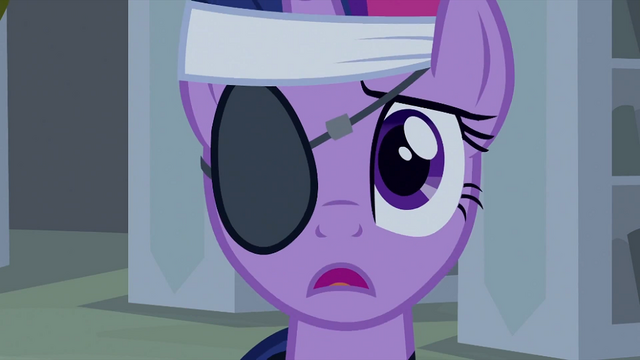 File:Close up of Twilight S2E20.png