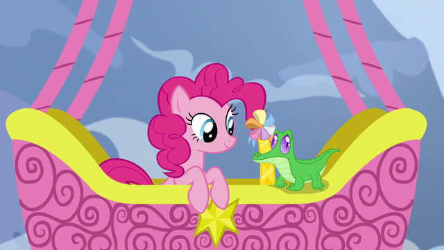 File:Pinkie Pie waiting for Gummy's answer S7E11.png