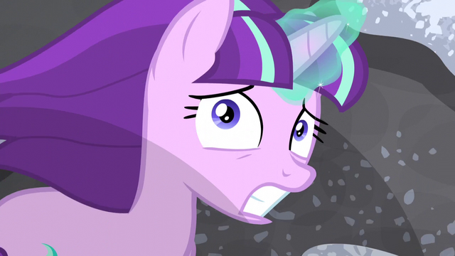File:Starlight about to be buried by snow S5E2.png