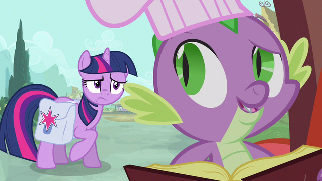 File:Twilight not pleased S3E11.png