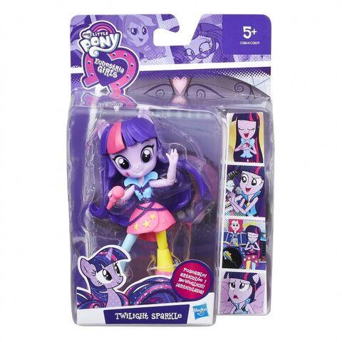 File:Equestria Girls Minis Rockin' Twilight Sparkle packaging.jpg