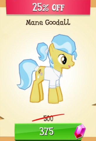 File:Mane Goodall MLP Gameloft.png