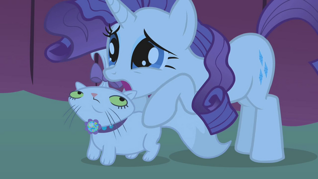 File:Rarity behind Opalescense S1E14.png