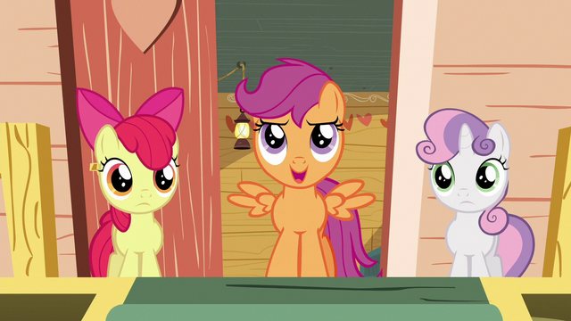 """File:Scootaloo """"trying for the impossible isn't so bad"""" S6E19.png"""