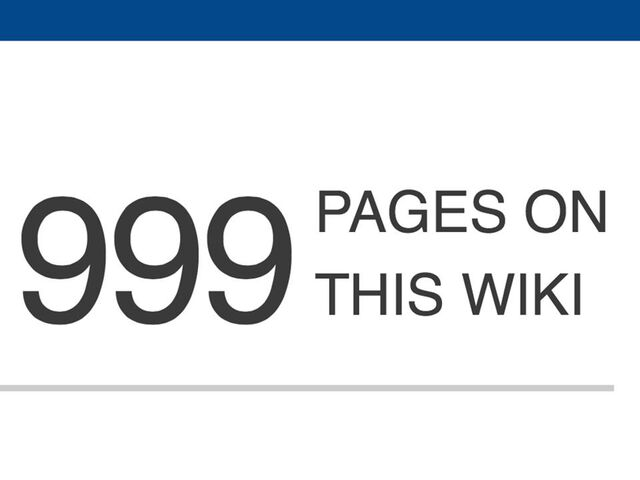 File:999 pages on this wiki.jpg