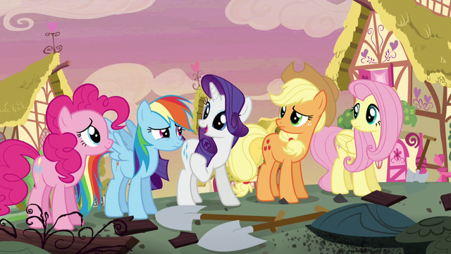 "File:Rarity ""you come with me"" S5E3.png"