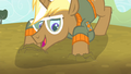 Trenderhoof 'You can really feel the authenticity' S4E13.png