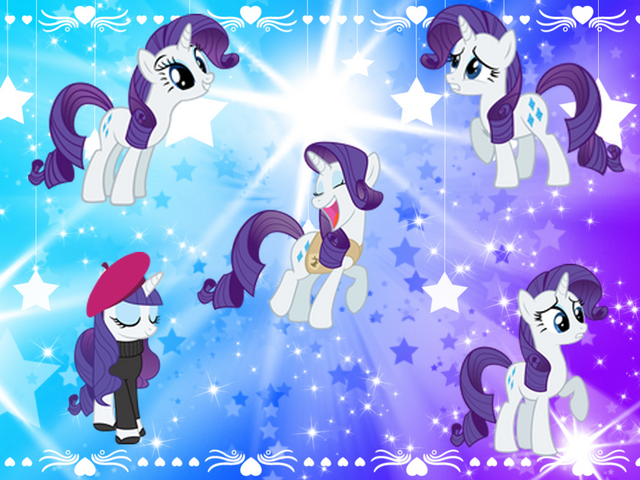 File:FANMADE Rarity 1.png